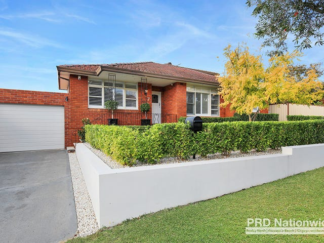 7 Eleanor Avenue, Belmore, NSW 2192