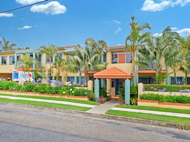 26/25-35 Owen Street, Port Macquarie, NSW 2444