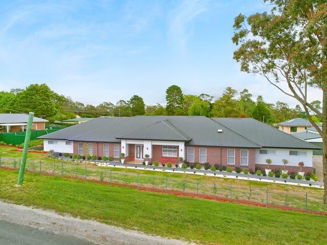 24 WALLAROO ROAD, Buxton, NSW 2571