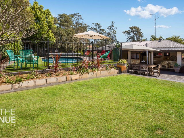 4 Dale Place, Winston Hills, NSW 2153