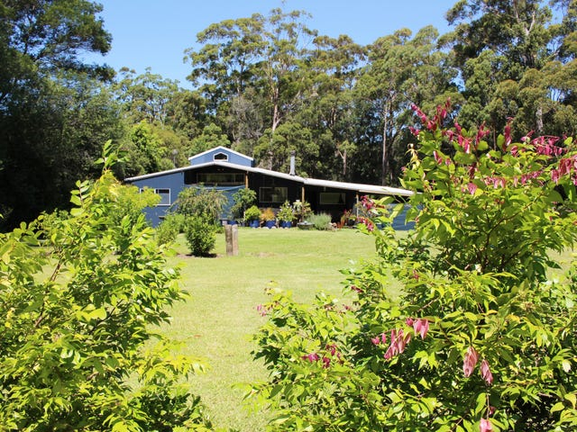 57 Washburton Road, Ulladulla, NSW 2539