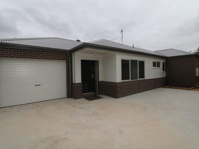 108 B Ormond Road, East Geelong, Vic 3219