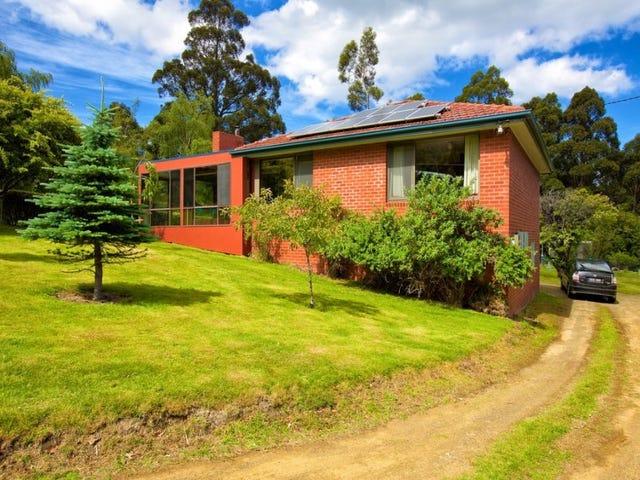 1 Westringa Road, Fern Tree, Tas 7054