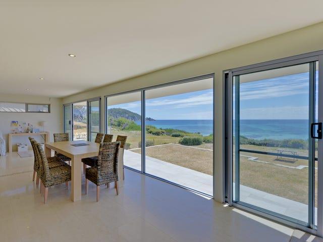 79 Irby Boulevard, Sisters Beach, Tas 7321