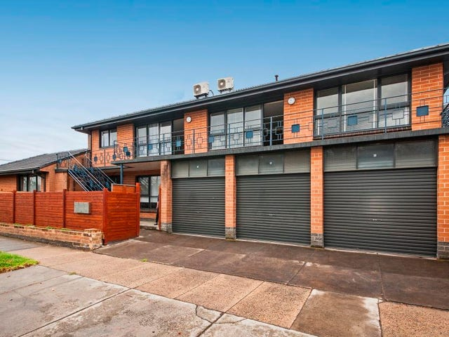 5/29 Rothschild Street, Glen Huntly, Vic 3163