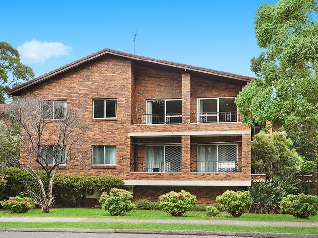9/47 Noble Street, Allawah, NSW 2218
