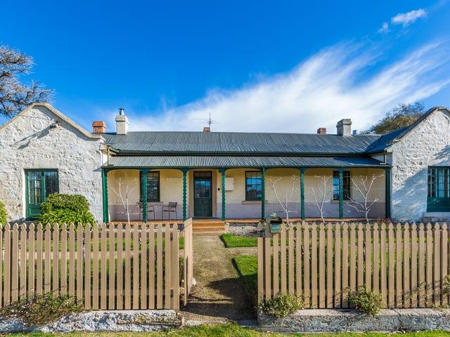 29 Queen Street, Bellerive, Tas 7018