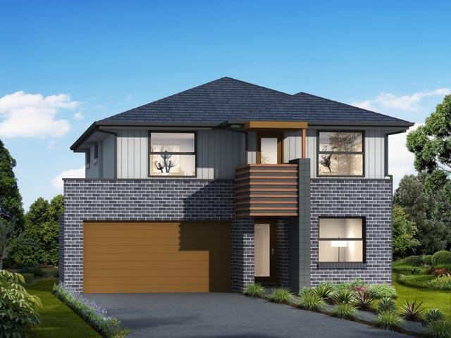 Lot 2802 Northbourne Drive, Marsden Park, NSW 2765