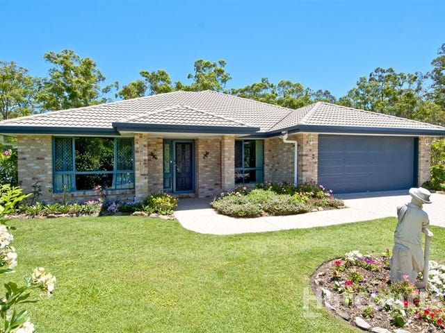 55 Bowerbird Close, Greenbank, Qld 4124