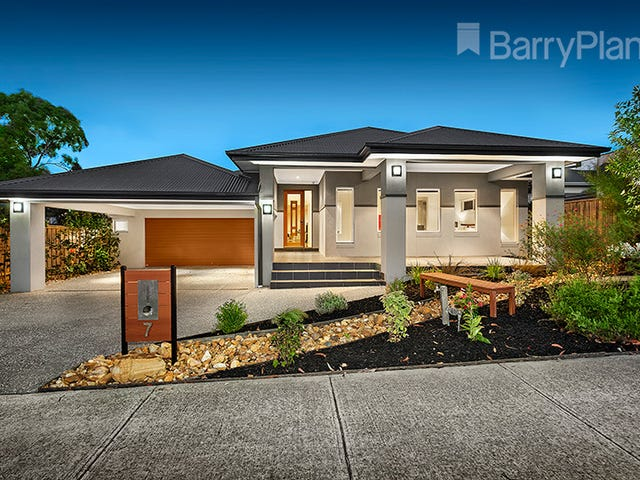 7  Worcester Crescent, Bundoora, Vic 3083