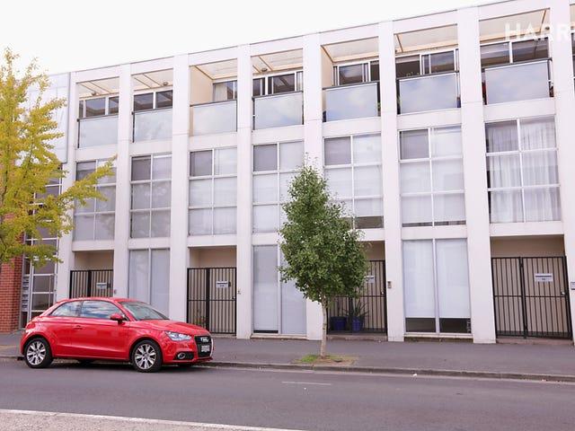 44 Gilles Street, Adelaide, SA 5000