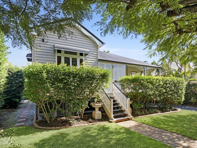 19 Phelan Street, Clayfield, Qld 4011