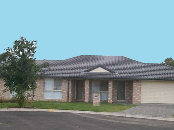 4 Candlewood Court, Upper Caboolture, Qld 4510