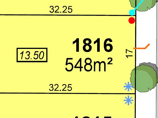 Lot 1816, Kerruish Road, Caversham, WA 6055