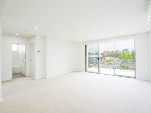 36/422 Peats Ferry Road, Hornsby, NSW 2077
