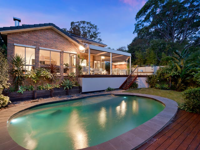 6 Lone Pine Place, North Balgowlah, NSW 2093