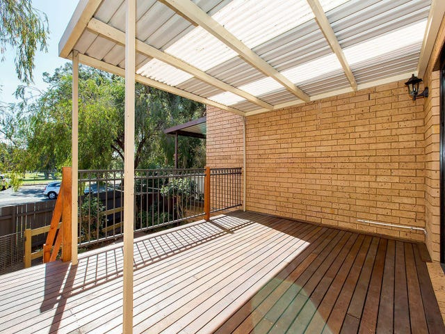 6/97 Denman Avenue, Woolooware, NSW 2230
