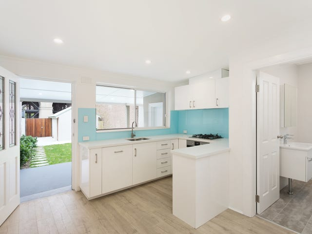 58 Thompson Street, Drummoyne, NSW 2047