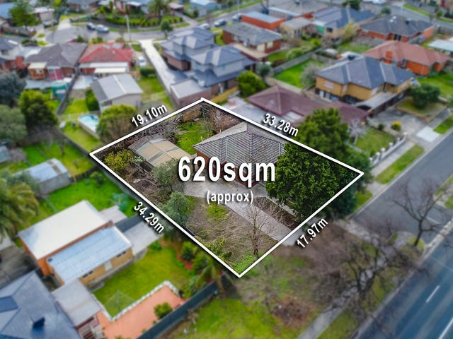 39 Clayton Road, Oakleigh East, Vic 3166