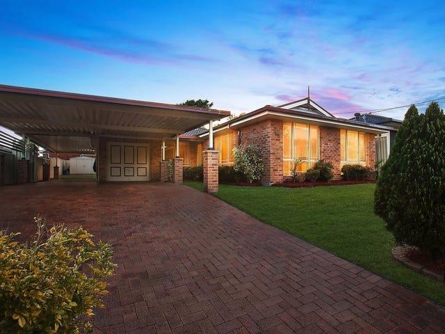 45 Scenic Circle, Budgewoi, NSW 2262
