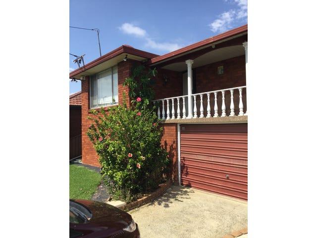 4 Heather St, Girraween, NSW 2145