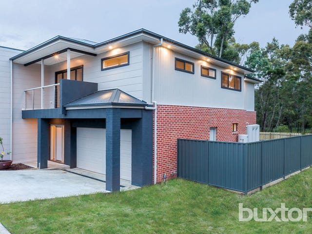 6 Lucia Crescent, Mount Clear, Vic 3350