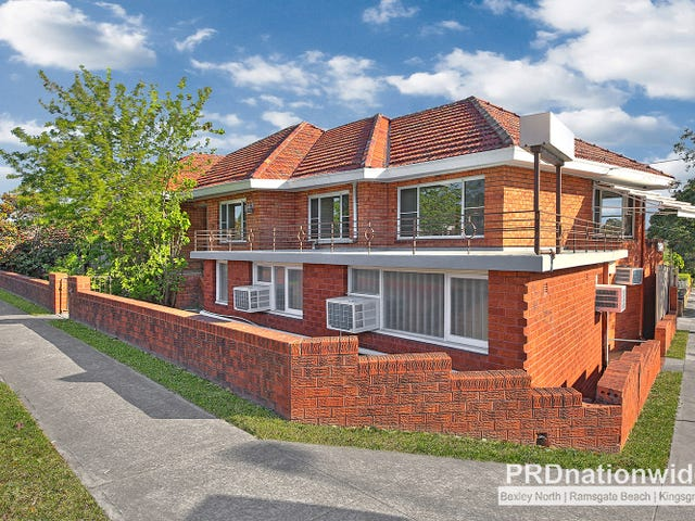 183 King Georges Road, Roselands, NSW 2196