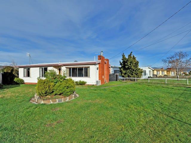 15 Benjamin Terrace, New Norfolk, Tas 7140
