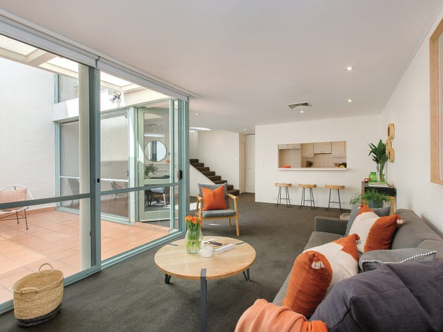 7/53-55 Ross Street, Toorak, Vic 3142