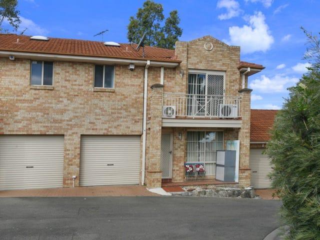 9/15-18 Dalton Place, Fairfield West, NSW 2165