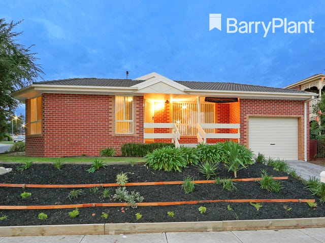 10 Lakeside Boulevard, Rowville, Vic 3178