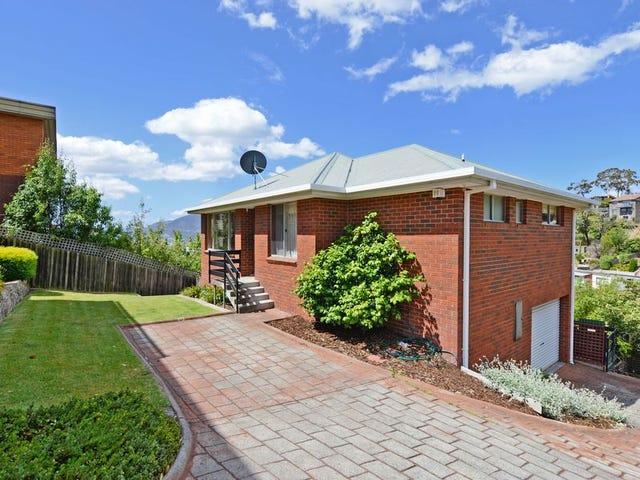 Unit 2/63 Second Avenue, West Moonah, Tas 7009