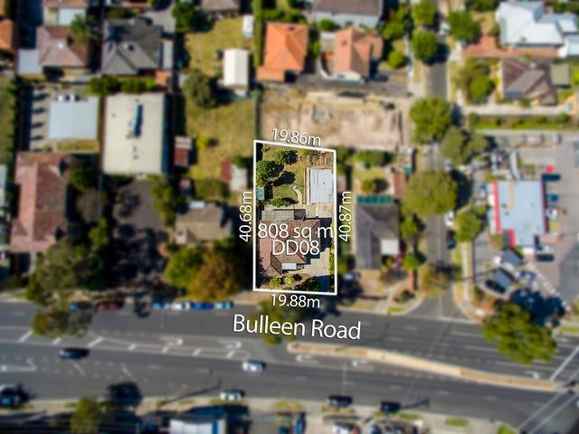 220 Bulleen Road, Bulleen, Vic 3105