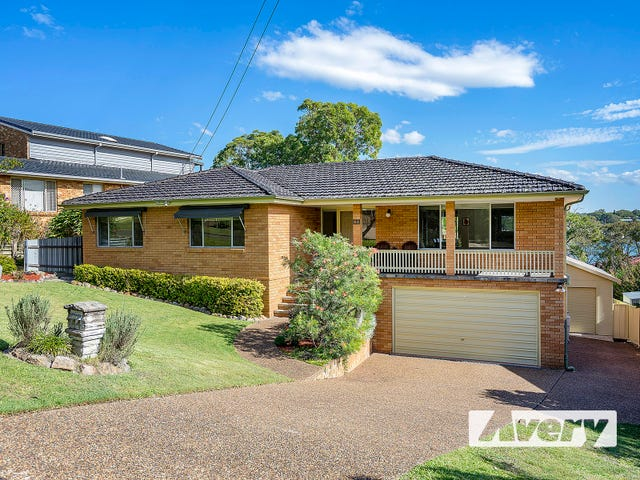 44 Alkrington Avenue, Fishing Point, NSW 2283