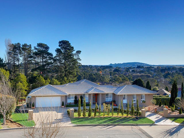 11 Dormie Place, Moss Vale, NSW 2577