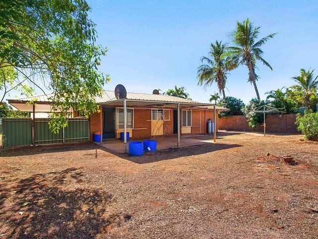 20 Mosher Way, Pegs Creek, WA 6714