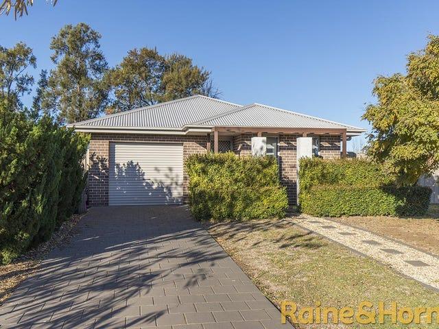 1 Javea Close, Dubbo, NSW 2830