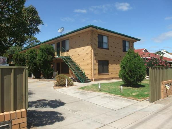 11/413-415 Churchill Road, Kilburn, SA 5084