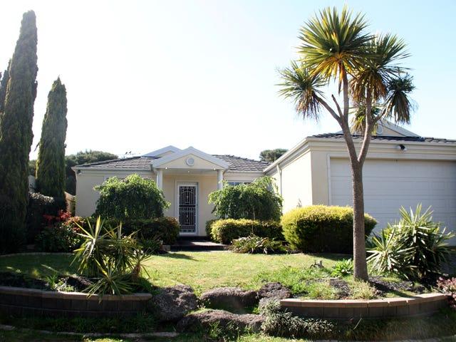 11 Beryl Court, Skye, Vic 3977