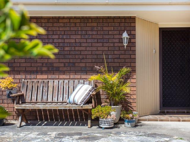 48 North Street, Ulladulla, NSW 2539