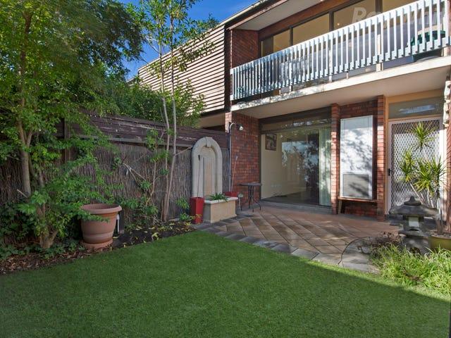 26 Dukes Lane, Adelaide, SA 5000