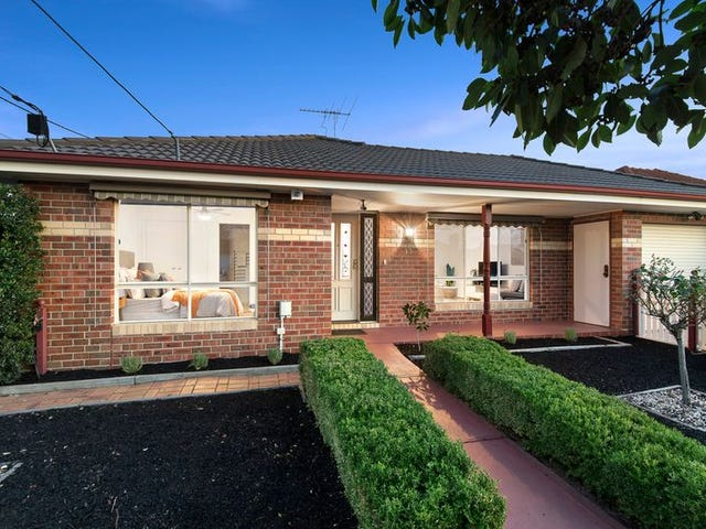 13 Cameron Street, Airport West, Vic 3042