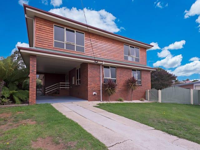 9 Loongana Place, Somerset, Tas 7322