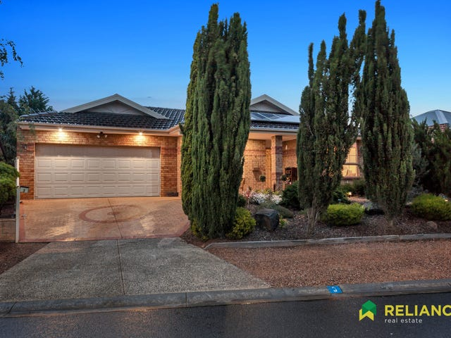 3 Excelsa Rise, Hoppers Crossing, Vic 3029