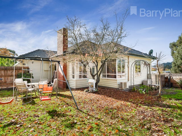 10 Cave Hill Road, Lilydale, Vic 3140