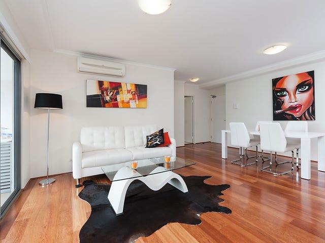 40/154 Newcastle Street, Perth, WA 6000