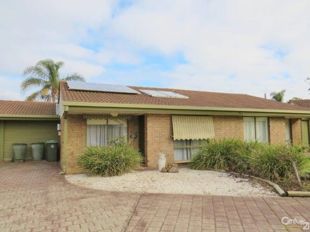 12/32 Richards Drive, Morphett Vale, SA 5162