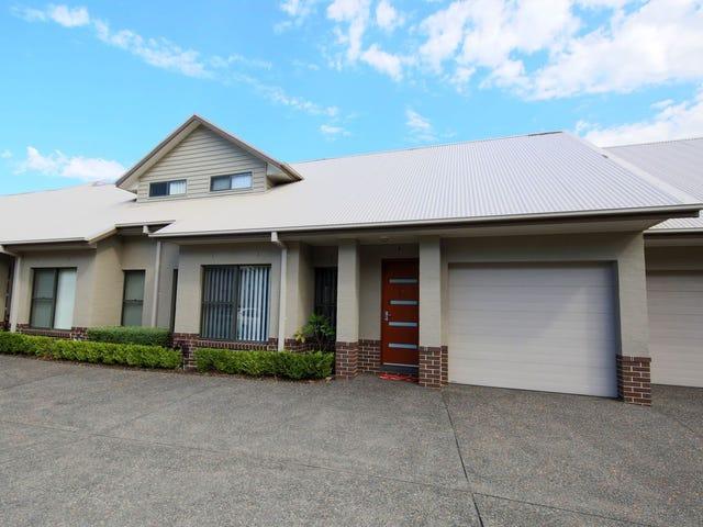 7/115 Menangle Street, Picton, NSW 2571