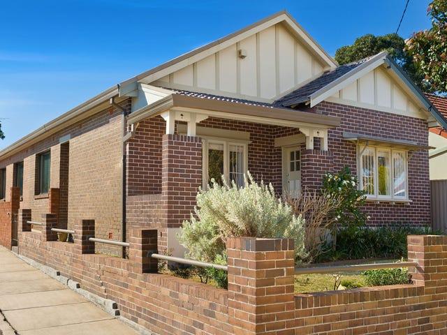 5 Ashford Street, Ashfield, NSW 2131