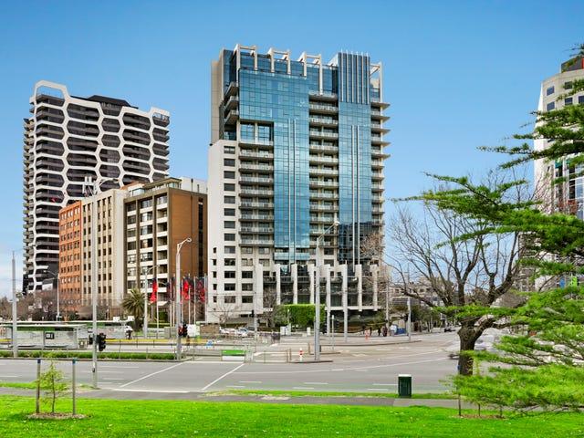 704/2-14 Albert Road, Melbourne, Vic 3004